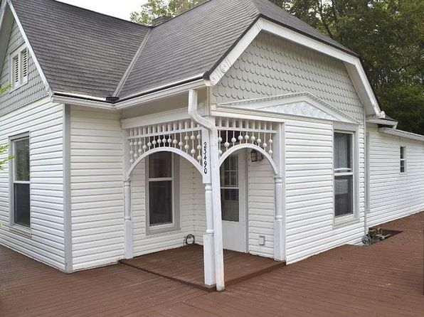 2 bed 1 bath Single Family at 23490 Interurban Rd Dearborn, MO, 64439 is for sale at 108k - 1 of 25