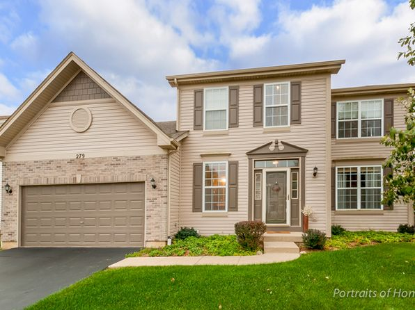 3 bed 3 bath Single Family at 279 Berkshire Ln Sugar Grove, IL, 60554 is for sale at 254k - 1 of 25