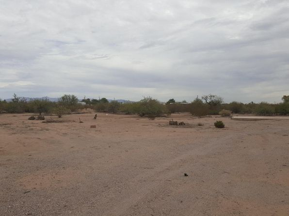 null bed null bath Vacant Land at 1423 S 375TH AVE TONOPAH, AZ, 85354 is for sale at 25k - 1 of 5