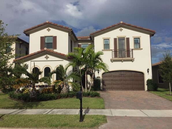 5 bed 5 bath Single Family at 9300 Carrington Ave Parkland, FL, 33076 is for sale at 820k - 1 of 6