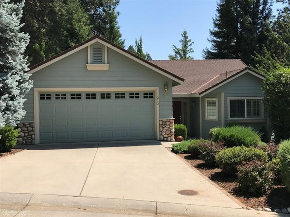 3 bed 2 bath Single Family at 212 Elysian Pl Grass Valley, CA, 95945 is for sale at 410k - 1 of 10