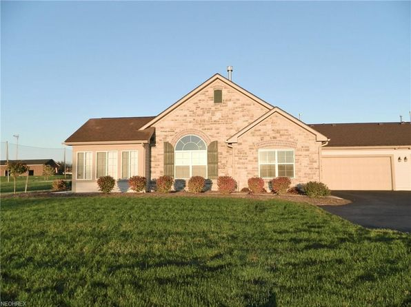 2 bed 2 bath Condo at 1918 Woods Dr Streetsboro, OH, 44241 is for sale at 249k - 1 of 22
