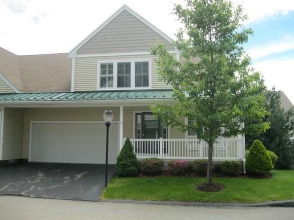 2 bed 2.5 bath Condo at 151 Fireside Ln Holden, MA, 01520 is for sale at 460k - 1 of 30