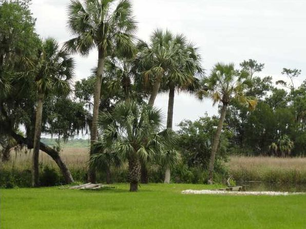 null bed null bath Vacant Land at 322 Smith Rd Apalachicola, FL, 32320 is for sale at 199k - 1 of 3