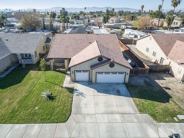 4 bed 2 bath Single Family at 658 Carribean Pl San Jacinto, CA, 92583 is for sale at 300k - 1 of 34