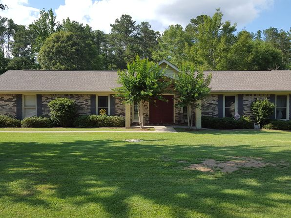 3 bed 2 bath Single Family at 12021 Plum Dr Northport, AL, 35475 is for sale at 170k - google static map