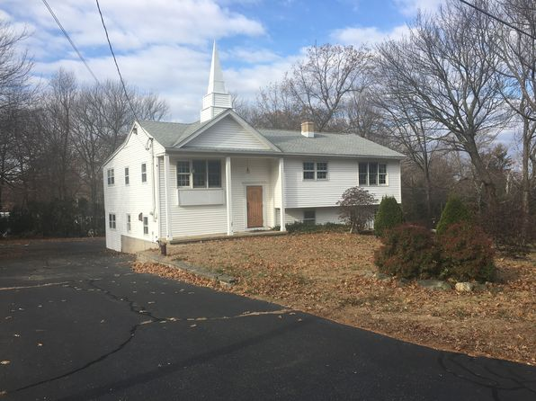 4 bed 3 bath Miscellaneous at 5 Charles St Wolcott, CT, 06716 is for sale at 148k - 1 of 9