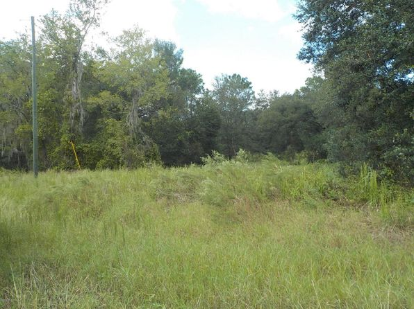 null bed null bath Vacant Land at 0 Guava Trak Ocklawaha, FL, 32183 is for sale at 5k - 1 of 8