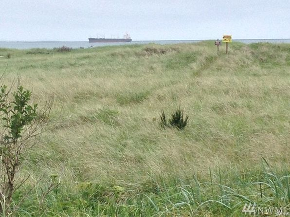 null bed null bath Vacant Land at 359 Marine View Dr Ocean Shores, WA, 98569 is for sale at 129k - 1 of 3