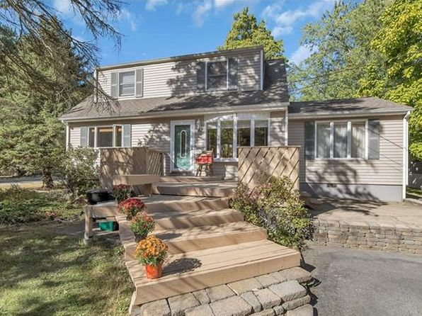 4 bed 2 bath Single Family at 62 James Rd Monroe, NY, 10950 is for sale at 260k - 1 of 31