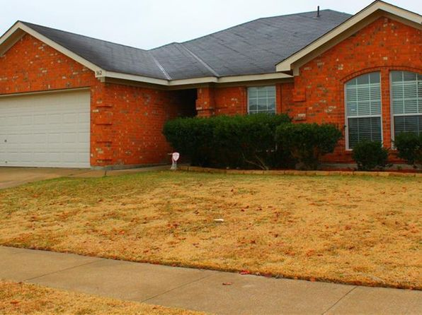 4 bed 2 bath Single Family at 362 Mcmurtry Dr Arlington, TX, 76002 is for sale at 210k - 1 of 31