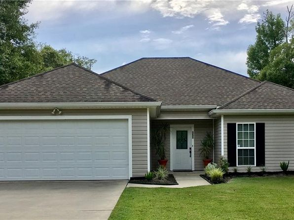 3 bed 2 bath Single Family at 620 You Winn Rd Lake Charles, LA, 70611 is for sale at 200k - 1 of 19
