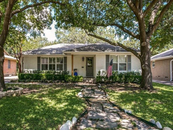 3 bed 2 bath Single Family at 9526 Livenshire Dr Dallas, TX, 75238 is for sale at 419k - 1 of 27