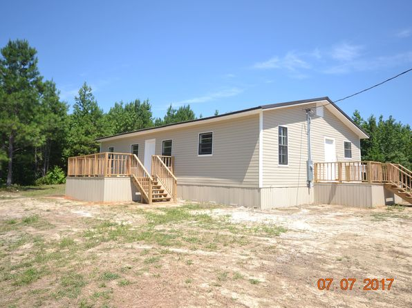 3 bed 2 bath Single Family at 640 Columbia Rd 78 Waldo Magnolia, AR, 71753 is for sale at 119k - 1 of 10