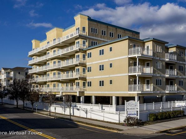 4 bed 4 bath Condo at 411 E Morning Glory Rd Wildwood Crest, NJ, 08260 is for sale at 650k - 1 of 25