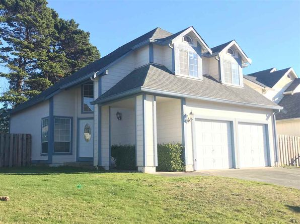 3 bed 2 bath Single Family at 1177 California St Crescent City, CA, 95531 is for sale at 249k - 1 of 34