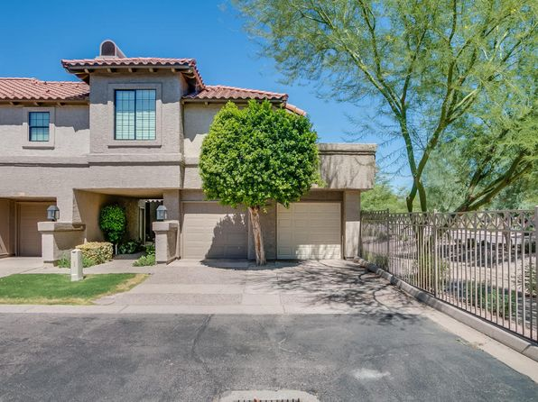 2 bed 2 bath Apartment at 10017 E Mountain View Rd Scottsdale, AZ, 85258 is for sale at 265k - 1 of 20