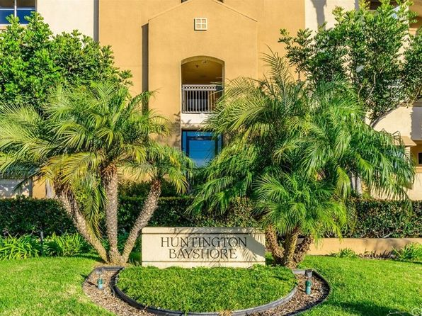 2 bed 2 bath Condo at 420 Lake St Huntington Beach, CA, 92648 is for sale at 649k - 1 of 36