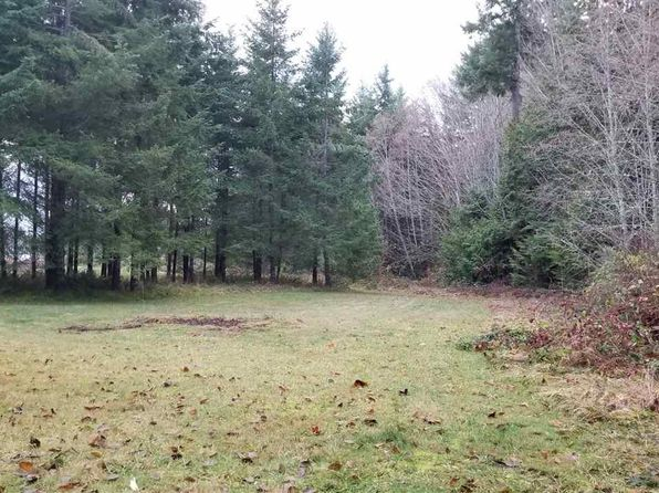 null bed null bath Vacant Land at 4425 S Dry Creek Rd Port Angeles, WA, 98363 is for sale at 165k - 1 of 10