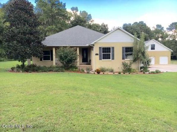 3 bed 2 bath Single Family at 4735 SE 112th Street Rd Belleview, FL, 34420 is for sale at 300k - 1 of 13