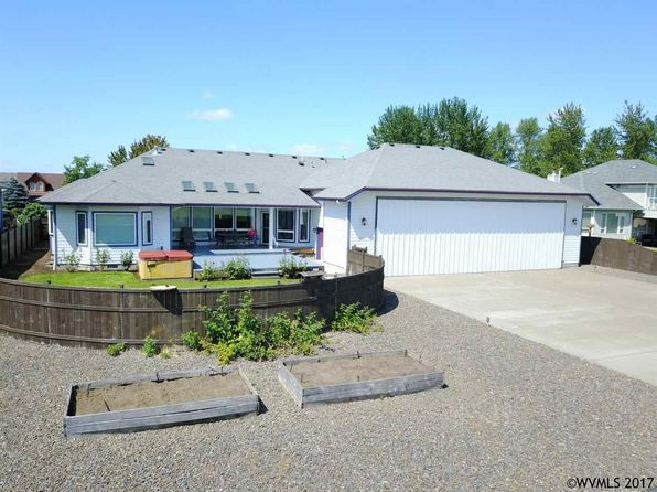 3 bed 4 bath Single Family at 625 Skyraider Dr Independence, OR, 97351 is for sale at 450k - 1 of 24