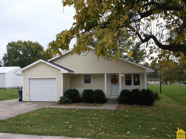 3 bed 1 bath Single Family at 105 W SMITH SMITHTON, MO, 65350 is for sale at 80k - 1 of 34