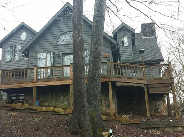 3 bed 2 bath Single Family at 156 County Road 798 Etowah, TN, 37331 is for sale at 180k - 1 of 48
