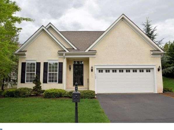3 bed 3 bath Single Family at 1137 Michele Ave Schwenksville, PA, 19473 is for sale at 400k - 1 of 18