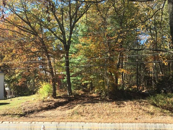 null bed null bath Vacant Land at  Providence Rd Northbridge, MA, 01534 is for sale at 95k - 1 of 2