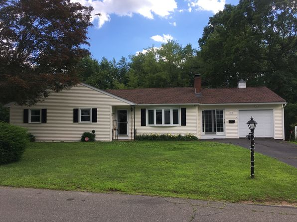 3 bed 3 bath Single Family at 99 Spruce Dr Naugatuck, CT, 06770 is for sale at 180k - 1 of 32