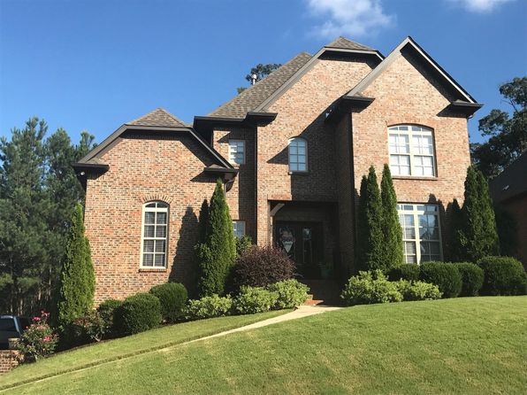 4 bed 4 bath Single Family at 8837 Somerset North Blvd Morris, AL, 35116 is for sale at 315k - 1 of 17