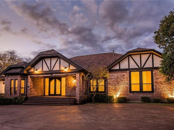 6 bed 8 bath Single Family at 5901 Edinburgh Ct Dallas, TX, 75252 is for sale at 945k - 1 of 31