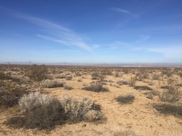 null bed null bath Vacant Land at 0 Alcudia Kramer Junction, CA, 93516 is for sale at 11k - 1 of 8