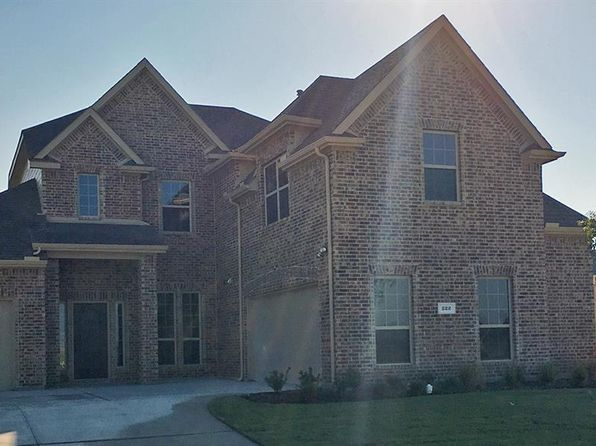 4 bed 3 bath Single Family at 222 Duck Blind Ave Wylie, TX, 75098 is for sale at 369k - 1 of 5