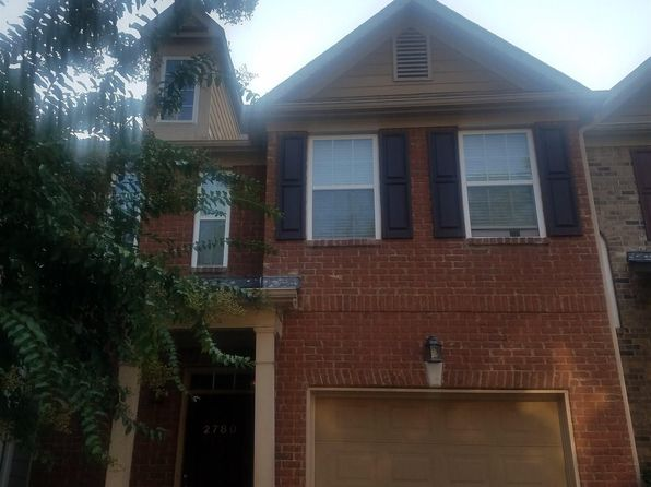3 bed 3 bath Condo at 2780 Keystone Ave Lithonia, GA, 30058 is for sale at 140k - 1 of 4