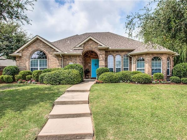 3 bed 2 bath Single Family at 1511 Brittany Way Rockwall, TX, 75087 is for sale at 240k - 1 of 27