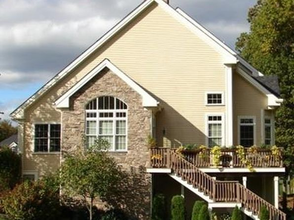 3 bed 3 bath Condo at 67 Clubhouse Way Sutton, MA, 01590 is for sale at 555k - 1 of 7