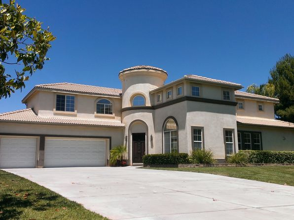 5 bed 4 bath Single Family at 43 Valencia Ln Redlands, CA, 92374 is for sale at 620k - 1 of 28