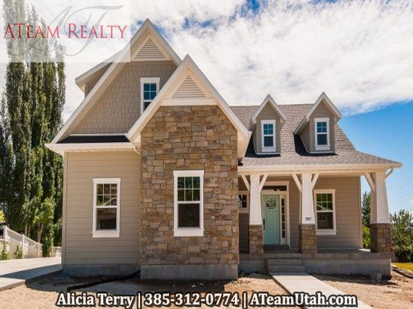4 bed 3.5 bath Single Family at 86 W Whetstone Cir Lehi, UT, 84043 is for sale at 499k - 1 of 25