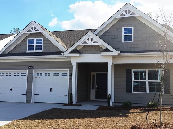 3 bed 2 bath Single Family at 304 Nava Wren Rd Blythewood, SC, 29016 is for sale at 230k - 1 of 29