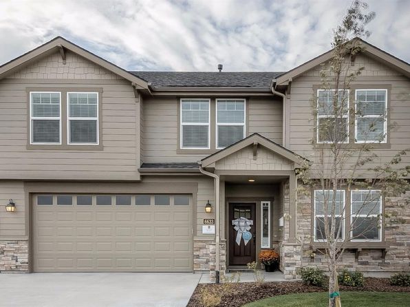 4 bed 3 bath Single Family at 20492-11 Clover Crest Ct Bend, OR, 97702 is for sale at 440k - 1 of 24