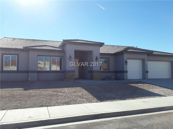 4 bed 3 bath Single Family at 390 E Chaparral Dr Henderson, NV, 89015 is for sale at 520k - google static map