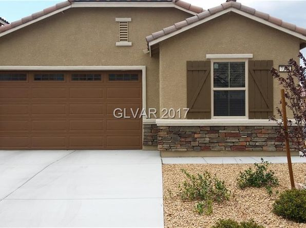 3 bed 2 bath Single Family at 7318 Rainford St Las Vegas, NV, 89148 is for sale at 325k - 1 of 27
