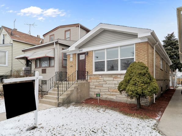 4 bed 2 bath Single Family at 5142 W Belden St Chicago, IL, 60639 is for sale at 239k - 1 of 21