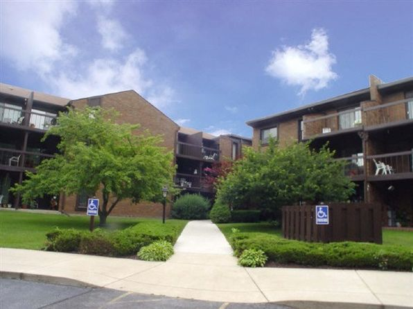 1 bed 1 bath Condo at 2929 Sunnyside Dr Rockford, IL, 61114 is for sale at 65k - 1 of 12