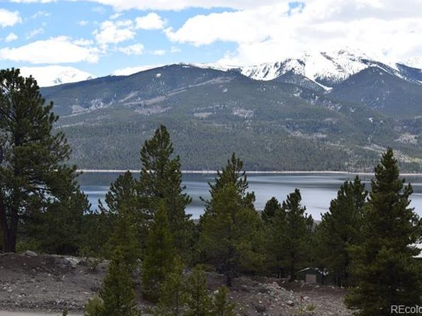null bed null bath Vacant Land at 29 Twin Peaks Dr Twin Lakes, CO, 81251 is for sale at 125k - 1 of 8