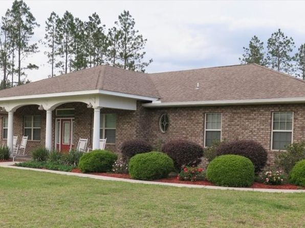 3 bed 2 bath Single Family at 4721 Smith Rd Wellborn, FL, 32094 is for sale at 349k - 1 of 15