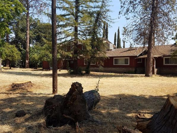 3 bed 2 bath Single Family at 2220 E Childs Ave Merced, CA, 95341 is for sale at 325k - 1 of 9
