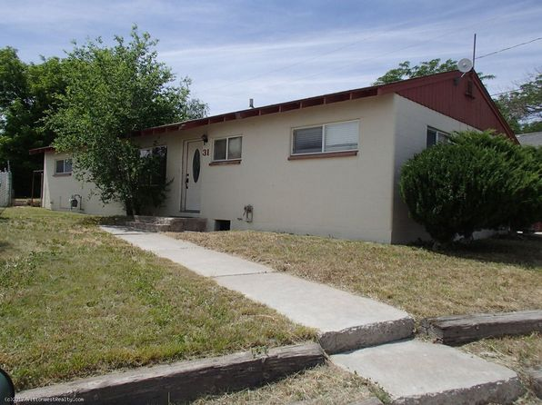2 bed 2 bath Single Family at 31 Vista Ave Winnemucca, NV, 89445 is for sale at 135k - 1 of 13