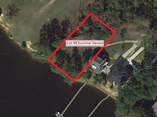 null bed null bath Vacant Land at 4 Summer Haven Ln Washington, NC, 27889 is for sale at 180k - google static map